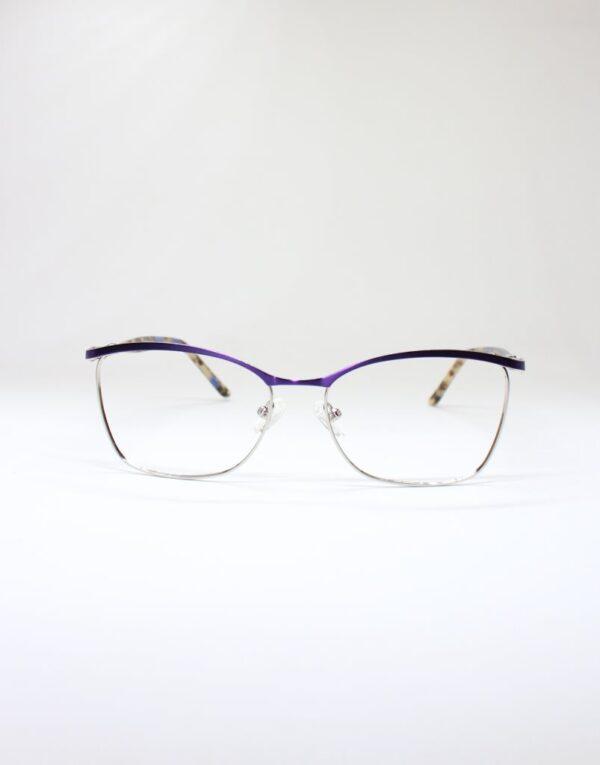 Jill purple front