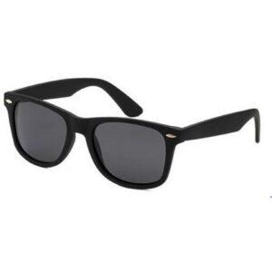 Blake Black Eyewear