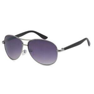 Michael Silver Eyewear